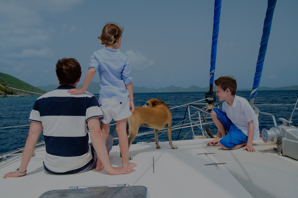 perth boat charters